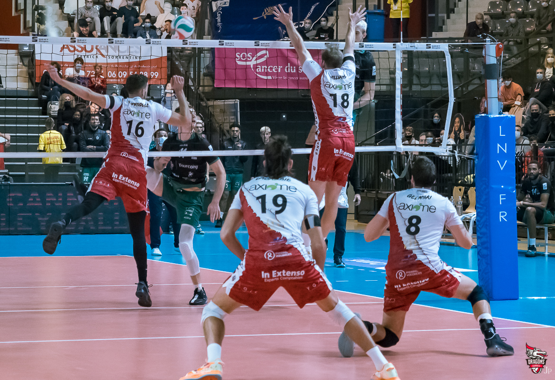 27 Montpellier 2020-10-23
