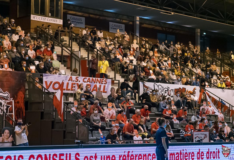 29 Montpellier 2020-10-23