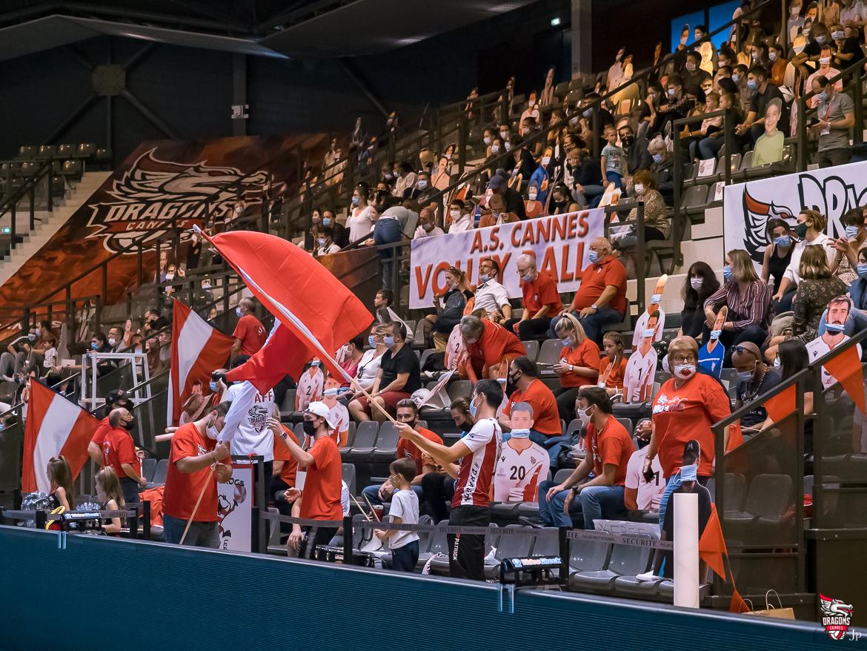 31 Montpellier 2020-10-10