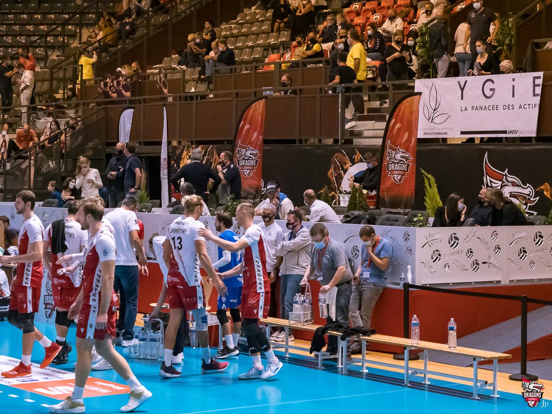 35 Montpellier 2020-10-10
