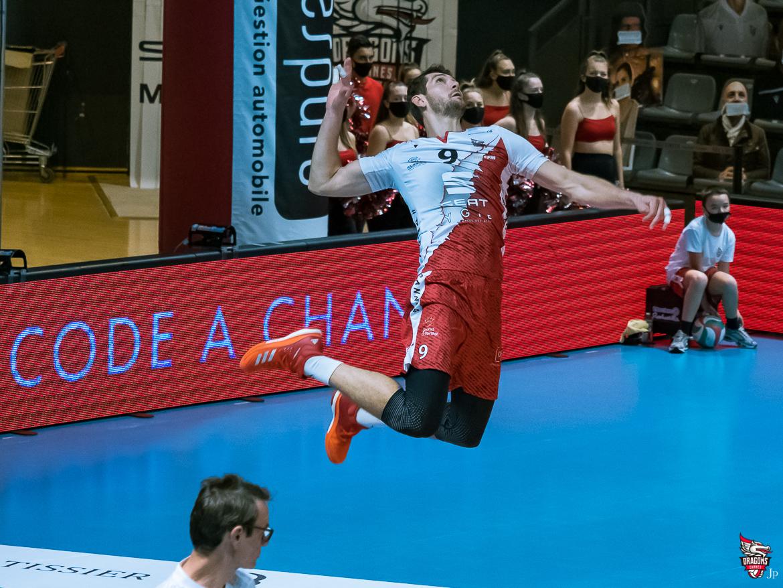 39 Montpellier 2020-10-10