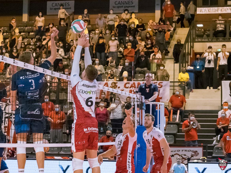 47 Montpellier 2020-10-10