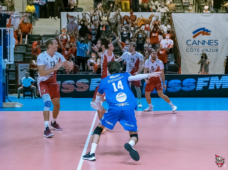 48 Montpellier 2020-10-10