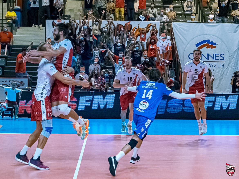 49 Montpellier 2020-10-10