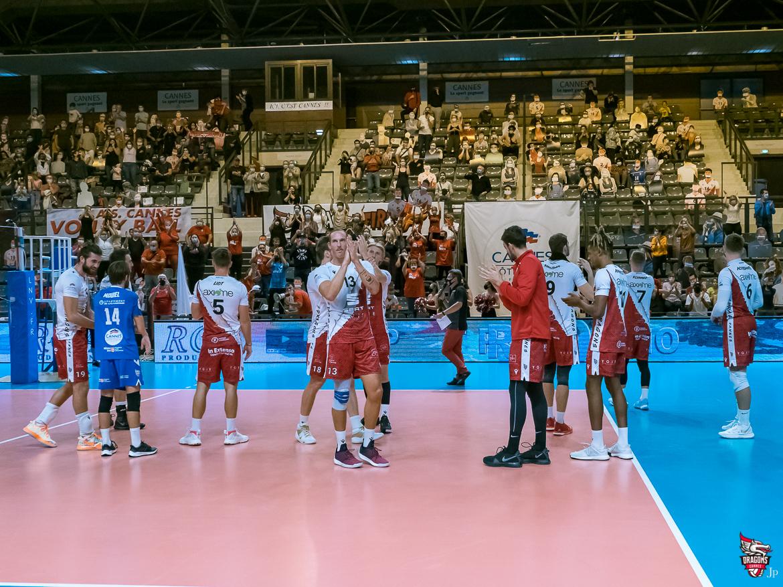 57 Montpellier 2020-10-10