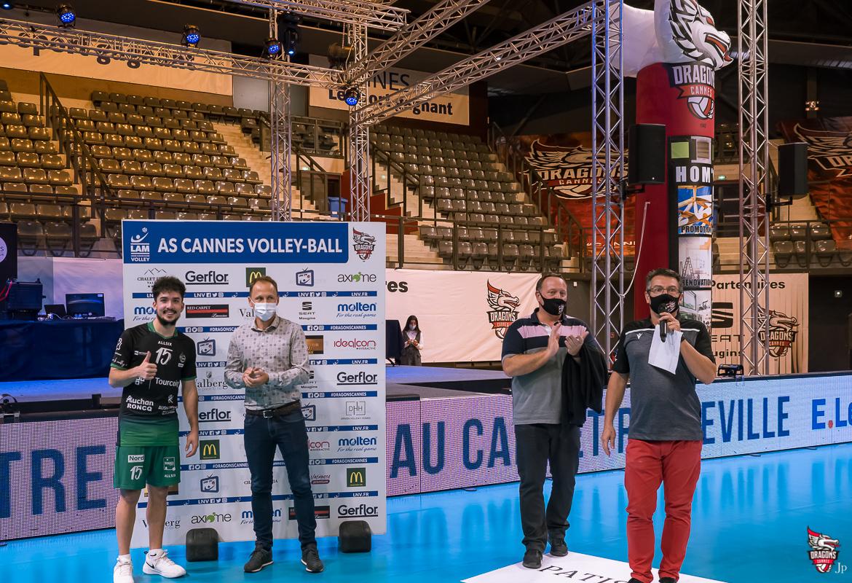 62 Montpellier 2020-10-23