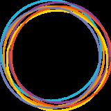 https://www.ascannesvolley.com/wp-content/uploads/2020/10/Logo-CONCEPT-GROUP-quadri-V1-160x160.png
