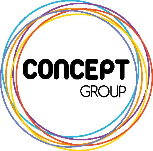 https://www.ascannesvolley.com/wp-content/uploads/2020/10/Logo-CONCEPT-GROUP-quadri-V1.png
