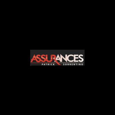 https://www.ascannesvolley.com/wp-content/uploads/2020/10/Logo-assurance-sorrentino.png
