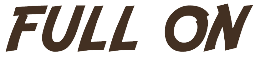 https://www.ascannesvolley.com/wp-content/uploads/2021/02/logo-full-on-logo.png