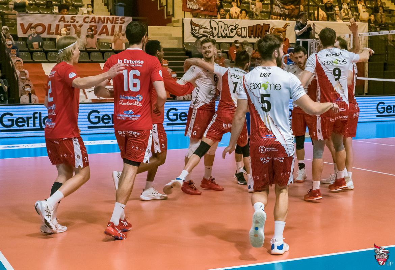34 Poitiers 2021-03-20