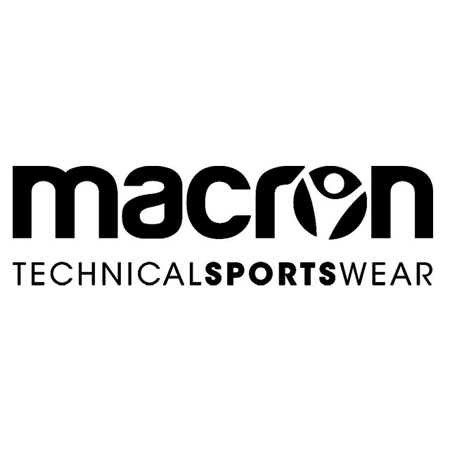 https://www.ascannesvolley.com/wp-content/uploads/2021/07/macron-logo.png