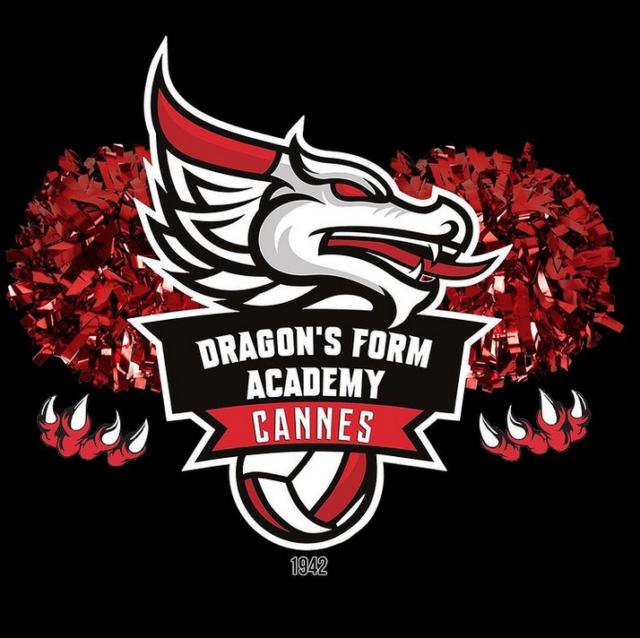 La Dragons Form Academy est née !!!