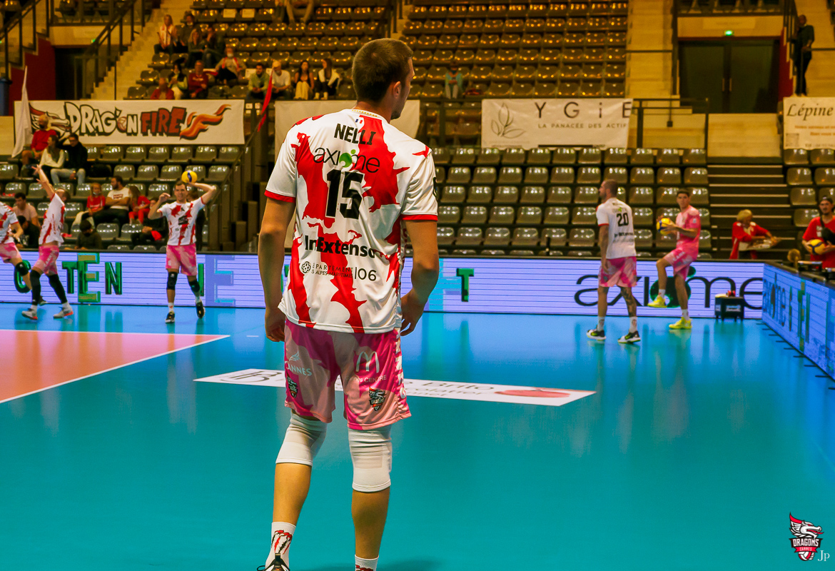 03 Narbonne 2021-10-22