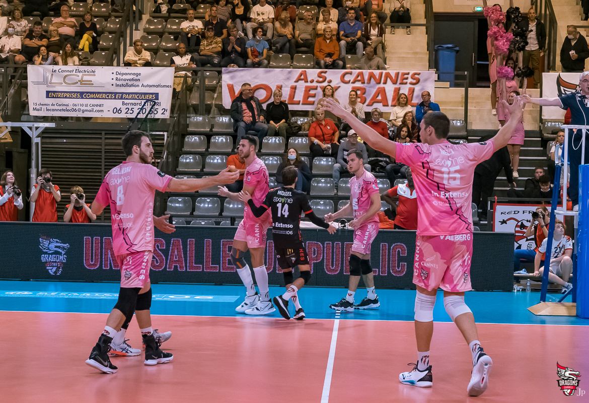 39 Narbonne 2021-10-22